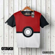 https://www.otakustore.com.br/pokemon-pokebola?tracking=anime-shoujo