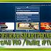 Apreenda configurar smartphone /STB EMU PRO /Painel IPTV