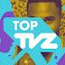 Multishow divulga os 30 clipes de maior audiência de outubro no TVZ