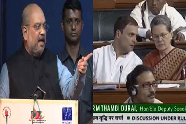 amit-shah-have-taken-pratigya-to-finish-congress-completely