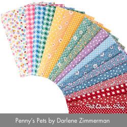 http://www.fatquartershop.com/robert-kaufman/pennys-pets-darlene-zimmerman-robert-kaufman
