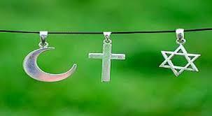 Yahudi Kristen Tidak Rela Sampai Kamu Ikut Agama Mereka (2)