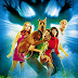 Scooby Doo 2012 Full Movie Hindi Dubbed Watch Online HD