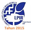 Ini Finalis LPIR 2015 yang Ikut ke Bali