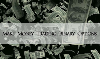Binary Options di Indonesia