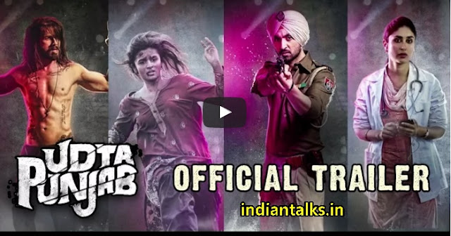 -Udta -Punjab -full-Movie