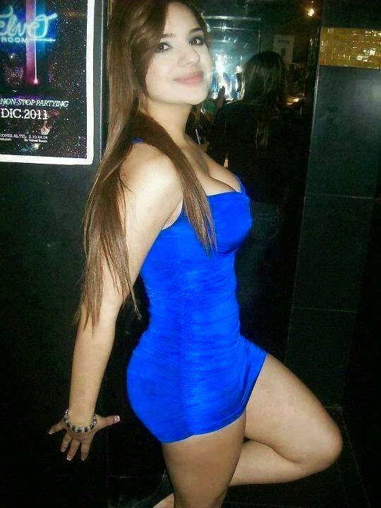 High class escort chandigarh 09646870399 zirakpur mohali panchkula - 3 2