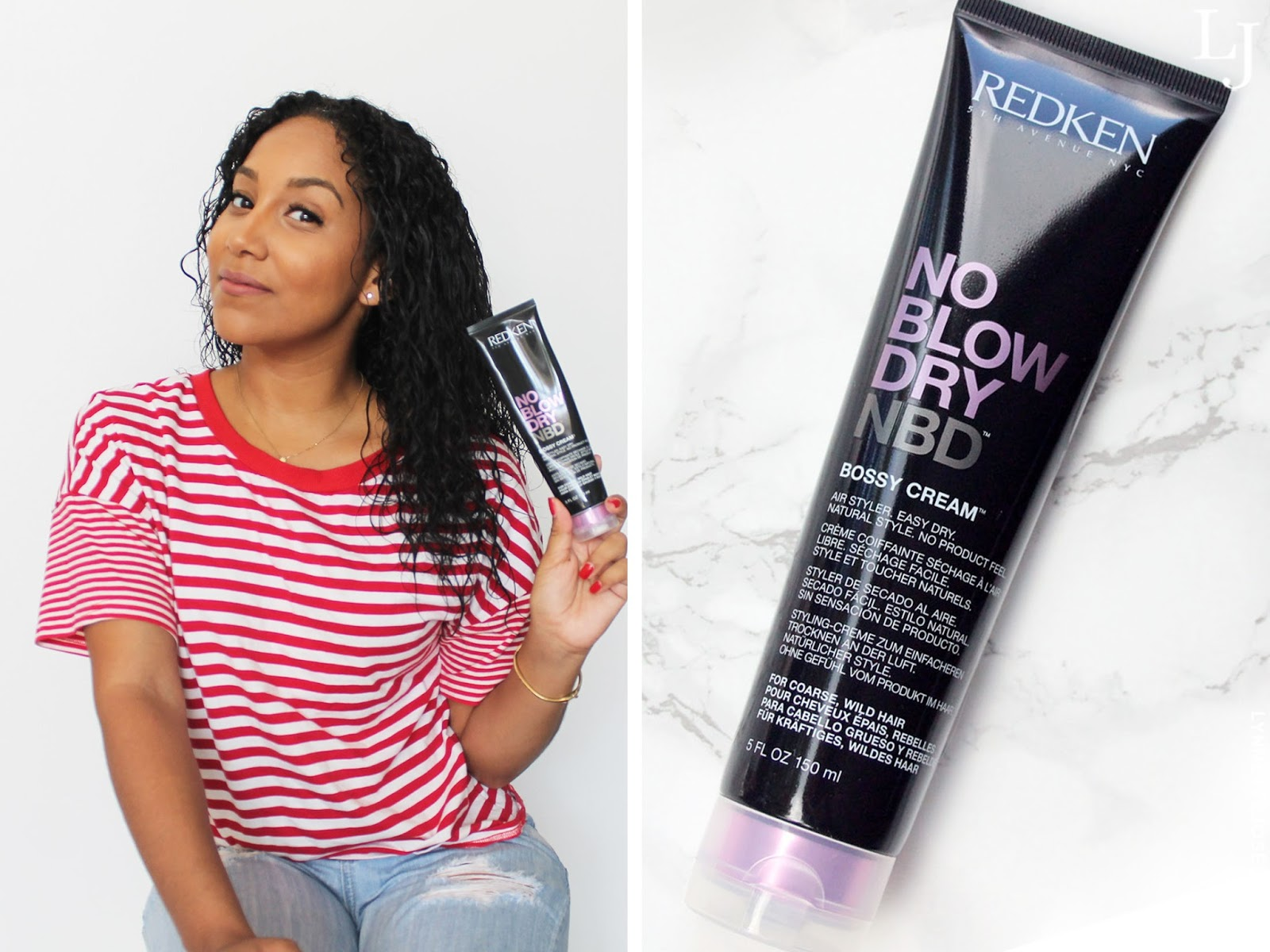 redken-no-blow-dry