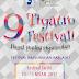 HPO | 9. TİYATRO FESTİVALİ BAŞVURU FORMU