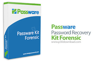 passware kit forensic 12 5 download