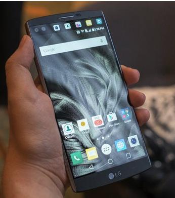 LG V10 Mobile USB Drivers Download - Mobileusbdrivers com - usb