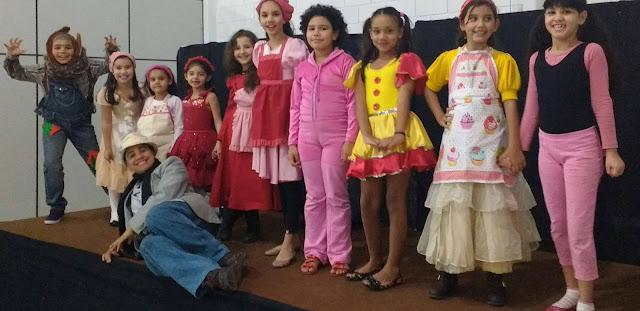 Prefeitura de Registro-SP amplia oficinas culturais gratuitas