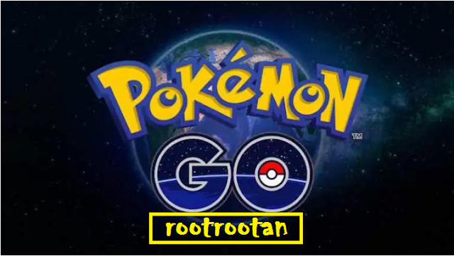 Download dan Mainkan Pokemon Go di Android Sekarang !
