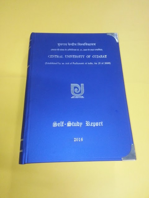 thesis binding online india Printonwebin provides online thesis or dissertation printing and binding we bind and distribute theses for students to university specifications across the india.