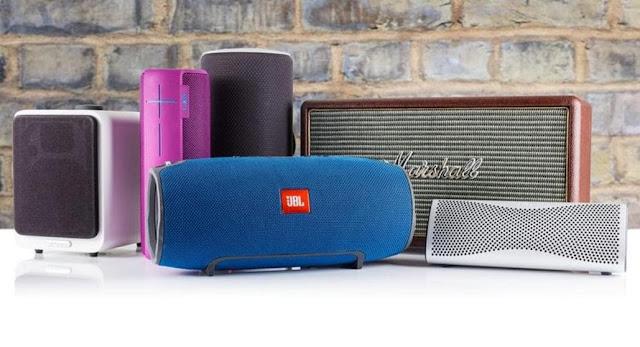 Kelebihan dan Kekurangan Menggunakan Speaker Bluetooth