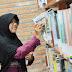 Pembuatan Foto Company Profile STIE Hamfara Yogyakarta