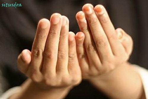 Bacaan Doa Untuk Orang Tua Yang Sudah Meninggal