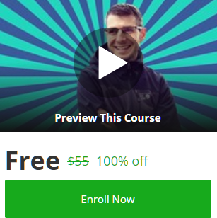 udemy-coupon-codes-100-off-free-online-courses-promo-code-discounts-2017-eazl-grow-your-business-12-month-growth-strategy-andy-angelos