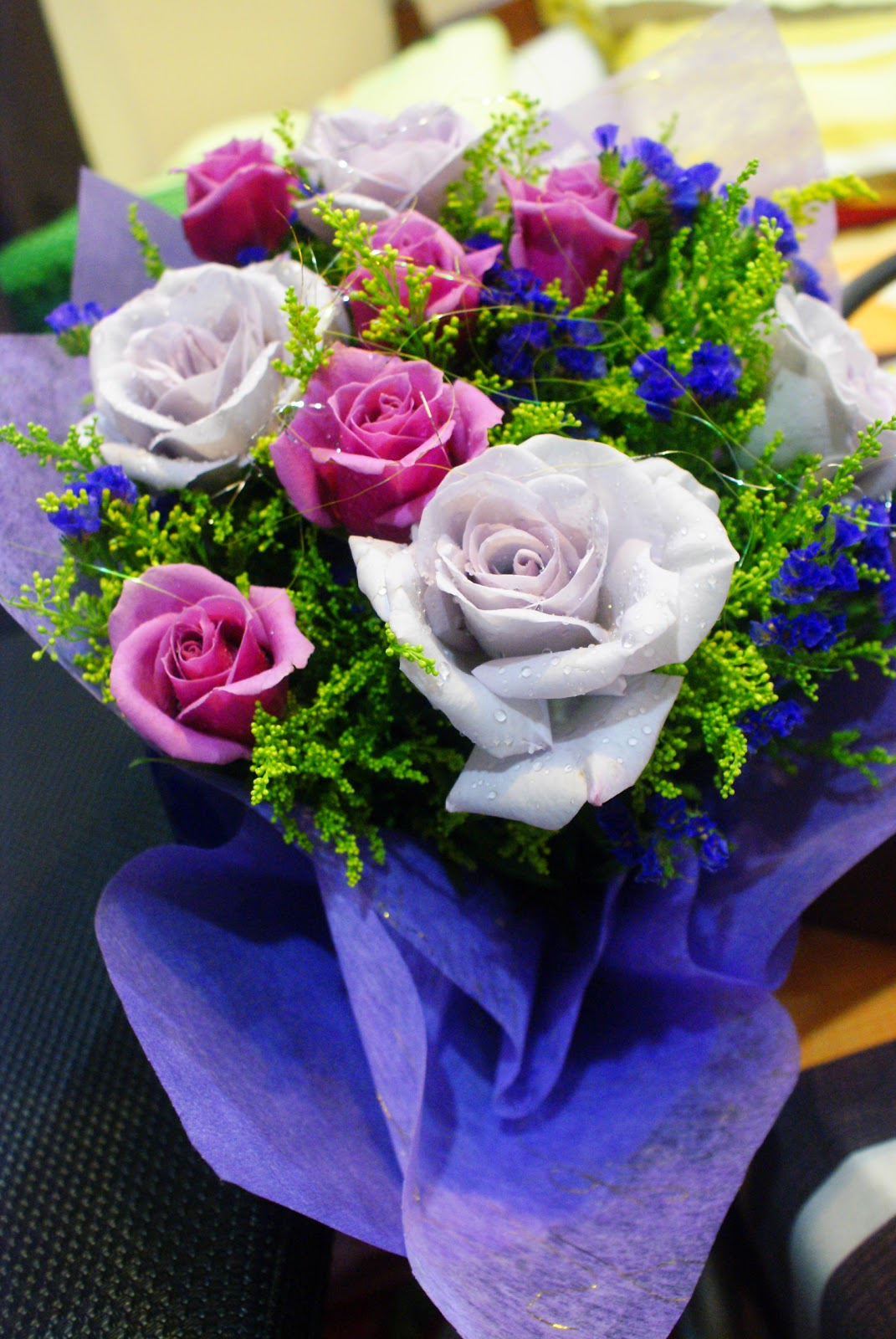 Flowers for my girl 4k pictures 4k pictures full hq wallpaper new baby flowers partyspot my girl what every man should know about giving flowers pink potted orchids flowers for my pretty baby girl heart of my heart izmirmasajfo