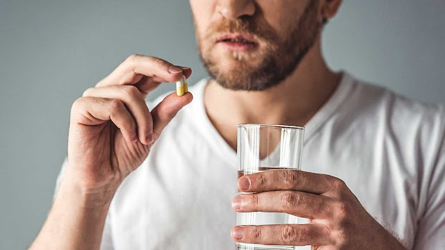 All you need to know about cialis side effects