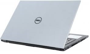 Dell Inspiron 5559 Drivers For Windows 8.1 (64bit)