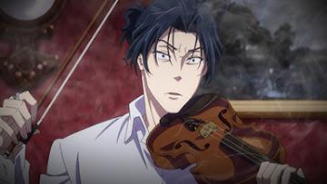 Yuukoku no Moriarty Episode 10