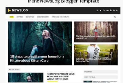templates-para-blog-gratis