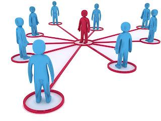 Qué esperar cuando un influencer trabaja para tu marca?