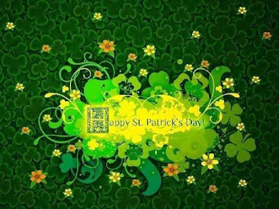 happy st patricks day 2018 wallpapers
