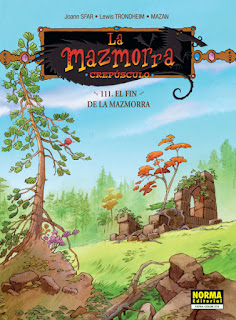 http://www.nuevavalquirias.com/la-mazmorra-crepusculo-comic-comprar.html