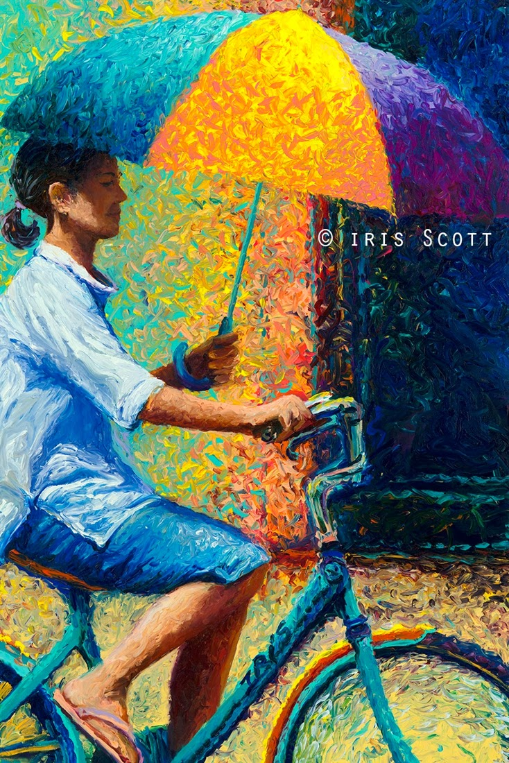 10-Sunbrella-Iris-Scott-Finger-Painting-Fine-Art-www-designstack-co