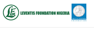 Leventis Foundation Undergraduate Scholarship
