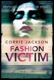 http://lubimyczytac.pl/ksiazka/4814309/fashion-victim