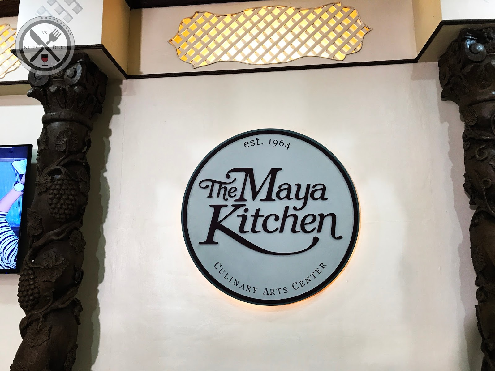 French Cooking 101: Culinary Elite Series at The Maya Kitchen with ...