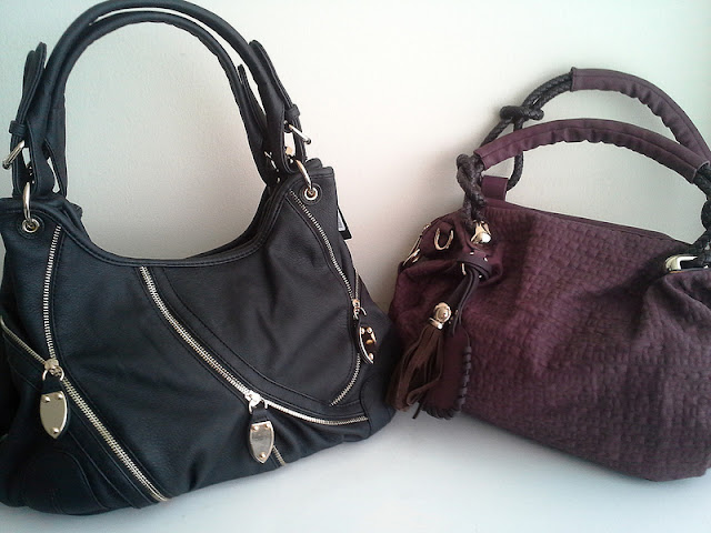 Handbags Need to Chosen Based on Your Style and Personality