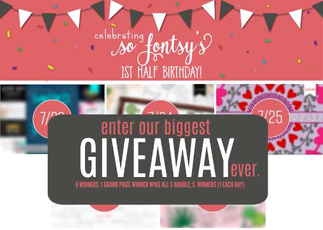 https://sofontsy.com/half-birthday-giveaway-6-winners/