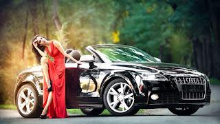 Bảo hiểm vật chất ô Tô - PTI
