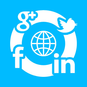 smo social media optimization icon png