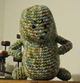 http://www.revedreams.com/crochet/yarncrochet/grumpasaurus/