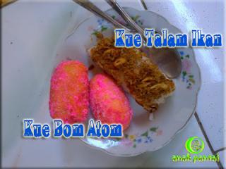 http://adventurekepulauanseribu.blogspot.co.id/2017/01/makanan-khas-pulau-seribu.html