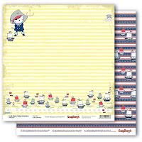 http://kolorowyjarmark.pl/pl/p/Dwustronny-papier-30x30-cm-Scrapberrys-Zoe-Ziggys-Sailing-Adventures-Pirate-Cat/7355