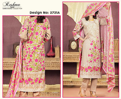 vs-textiles-reshma-embroidered-dresses-winter-collection-2017-for-women-12