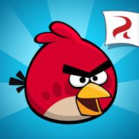 angry-birds-latest-apk