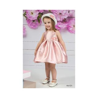 greek christening dress