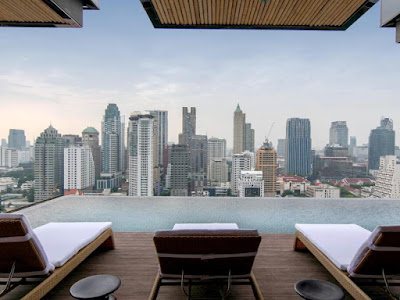 http://www.agoda.com/th-th/hotel-indigo-bangkok-wireless-road/hotel/bangkok-th.html?cid=1732276