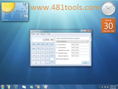 download windows 7 ultimate sp1 highly compressed
