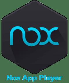 برنامج Nox App Player