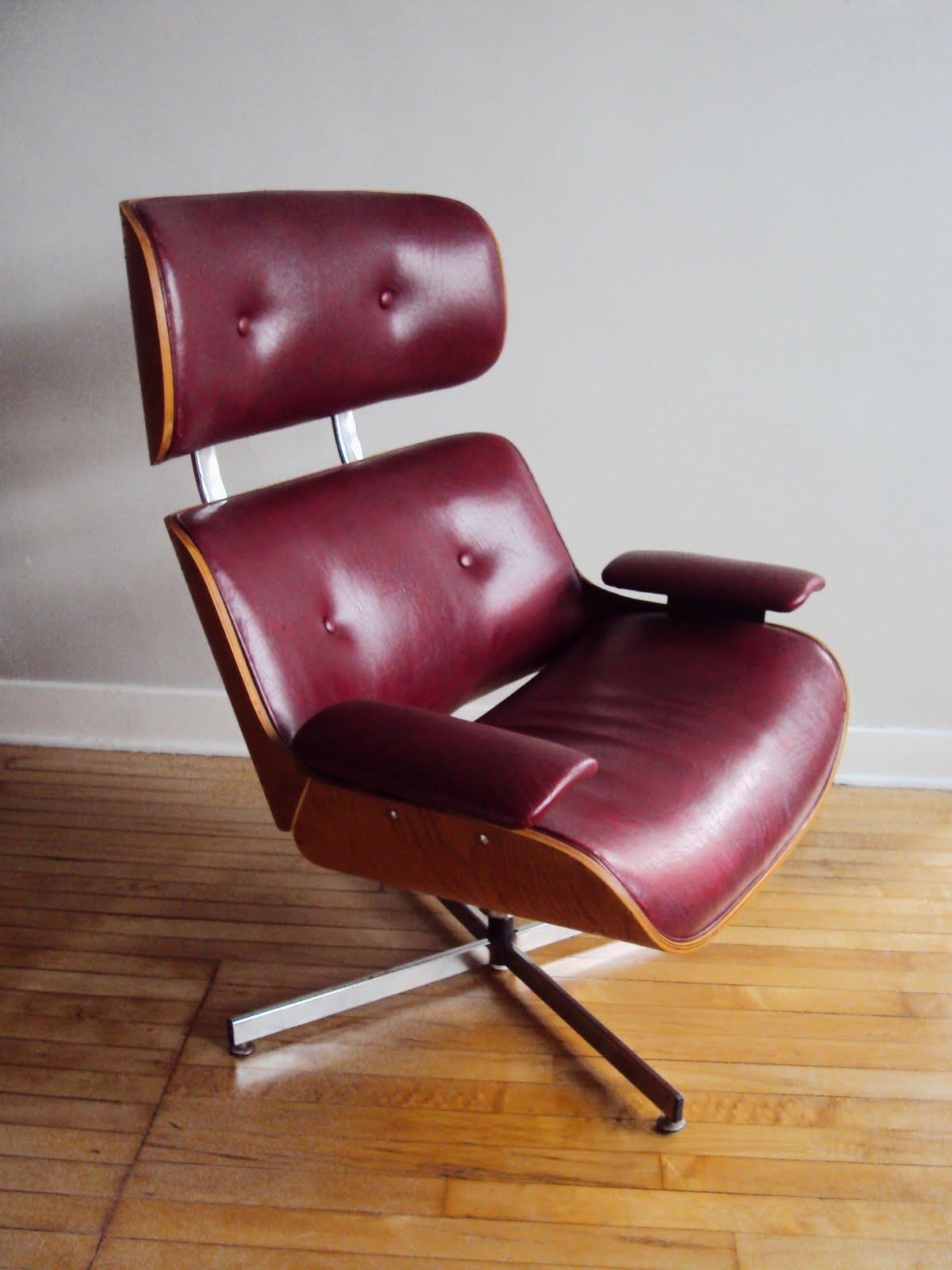 selig eames chair graco adjustable high str8mcm december 2011