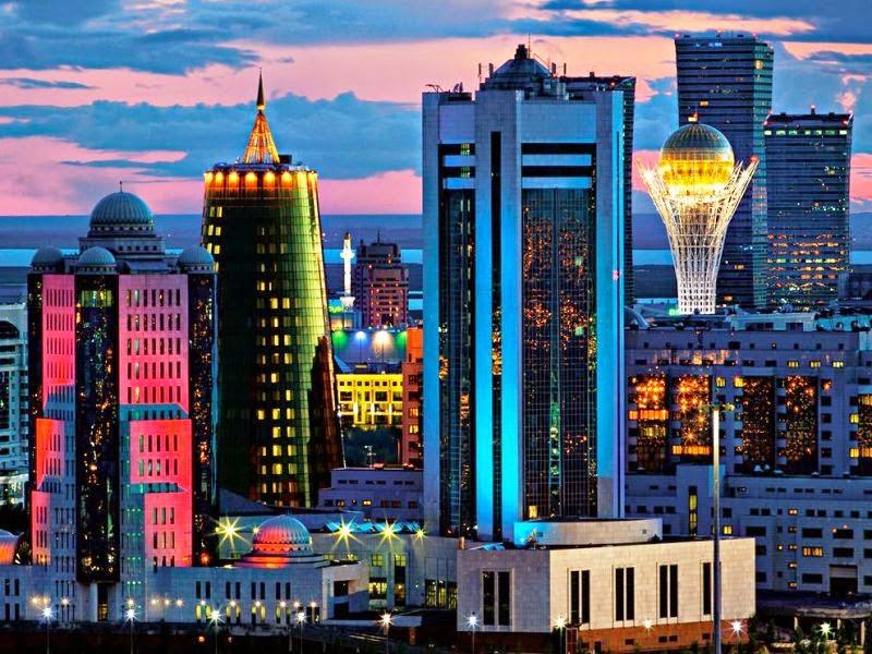 Centercseba Eyes Zagreb Astana Servicecenter