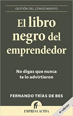 el-libro-negro-del-emprendedor